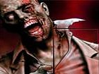 Resident Evil Portable (nombre temporal)