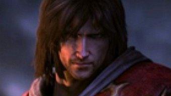 Castlevania Lords of Shadow: Entrevista Mercury Steam
