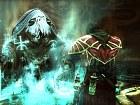 Castlevania Lords of Shadow - Imagen PC