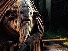 Castlevania Lords of Shadow - Imagen