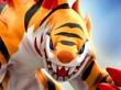 Invizimals tendrá su propia serie de animación para televisión
