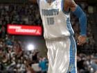 NBA 2K10 - Imagen