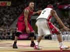 NBA 2K10 - Imagen PC