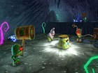 Imagen SpongeBob's Truth or Square (Wii)