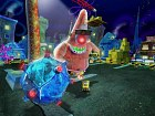 SpongeBob's Truth or Square - Imagen Wii