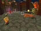 Imagen SpongeBob's Truth or Square (Wii)