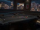 Hustle Kings - Imagen PS3