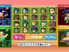 Line Attack Heroes