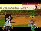 Line Attack Heroes - Imagen Wii