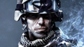 """DICE cree que los 64 usuarios simultáneos de Battlefield 3 es """"lo máximo"""" que permite la diversión"""