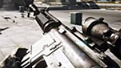 "Video Battlefield 3 - Terremoto III: ""Corta el Cable"""
