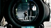Video Battlefield 3 - Paris Multiplayer Trailer