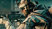 Video Battlefield 3 - 99 Problems Teaser Trailer