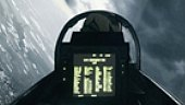 Video Battlefield 3 - Gameplay: Desde los Cielos