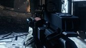 Battlefield 3: Gameplay: Extracción