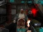 Doom Resurrection - Imagen
