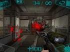 Doom Resurrection - Imagen iOS
