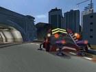 ModNation Racers - Imagen PSP