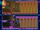 Chronos Twins DX - Imagen