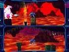 Chronos Twins DX - Imagen Wii