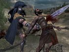 Warriors Legends of Troy: Gameplay TGS 2010