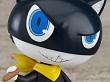 Atlus abrirá su primera tienda online en Norteamérica