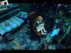 Persona 5 - Imagen
