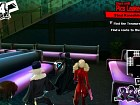 Persona 5 - Imagen PS4