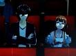 Persona 5 - En el Cine