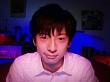 Persona 5 - Spot TV (JP)