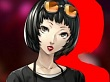 Persona 5 - Los Confidentes: Ichiko Ohya