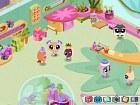 Littlest Pet Shop Online - Pantalla