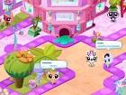 Littlest Pet Shop Online - Imagen