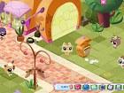 Littlest Pet Shop Online - Imagen Web