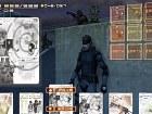 Metal Gear Acid - Imagen