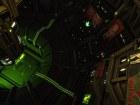 Miner Wars 2081 - Imagen PC