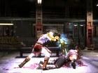 Mortal Kombat - Imagen Xbox 360