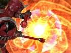 Kamen Rider Climax Heroes - Imagen