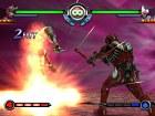 Kamen Rider Climax Heroes - Imagen PS2