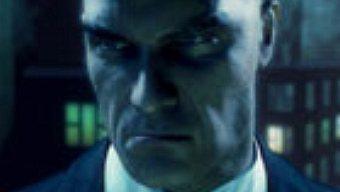 """Hitman Absolution: """"Necesitas jugar con tus ojos abiertos"""""""