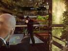 Hitman Absolution - Imagen PS3