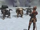 Final Fantasy XI A Moogle Kupo d'Etat - Imagen PC