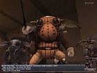 Final Fantasy XI A Moogle Kupo d'Etat
