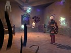 Final Fantasy XI A Moogle Kupo d'Etat - Pantalla