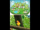 Discovery Kids Parrot Pals - Pantalla