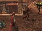 Red Faction Guerrilla Badlands - Imagen