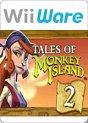 Tales of Monkey Island Episodio 2