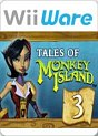Tales of Monkey Island Episodio 3
