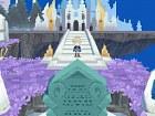 Imagen DS The 4 Heroes of Light