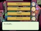 The 4 Heroes of Light - Imagen DS